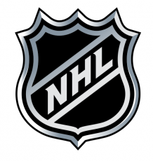 Major-NHL Decal Sticker