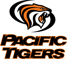 Pacific Tigers