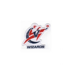 Washington Wizards Embroidery logo